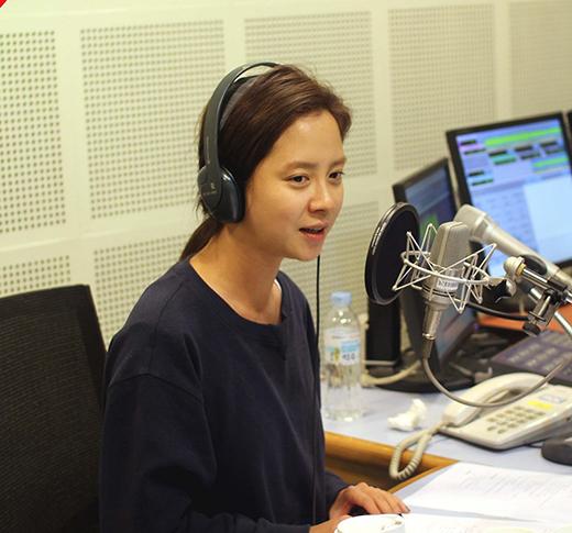 songjihyo's Profile Photo