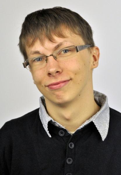 TinkyTinkleton's Profile Photo