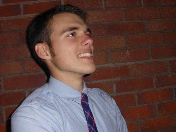 MrKalum's Profile Photo