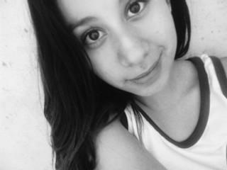 maarilinds's Profile Photo