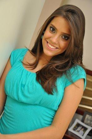 mpavila's Profile Photo