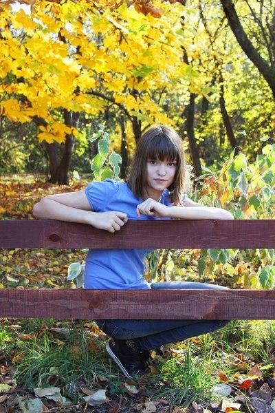 ASveta's Profile Photo