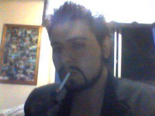 pipeobreque's Profile Photo
