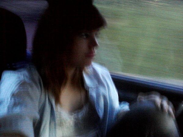 CarolMwl's Profile Photo