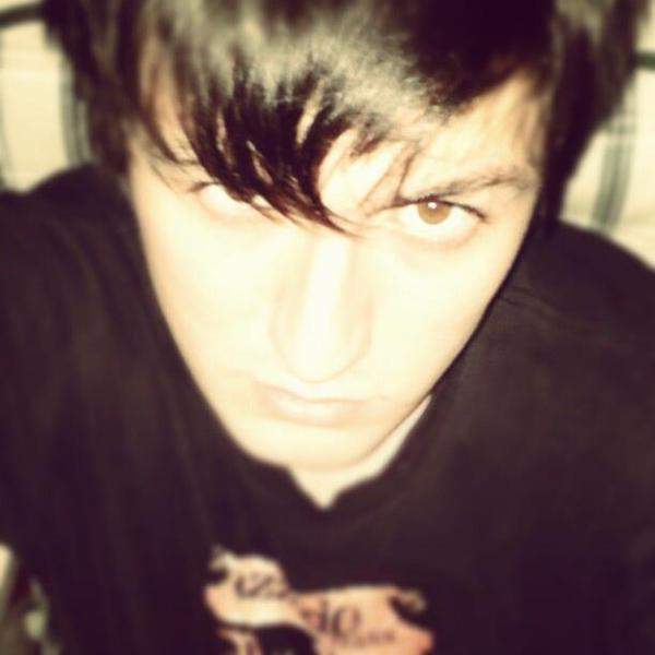 GonzaLink's Profile Photo