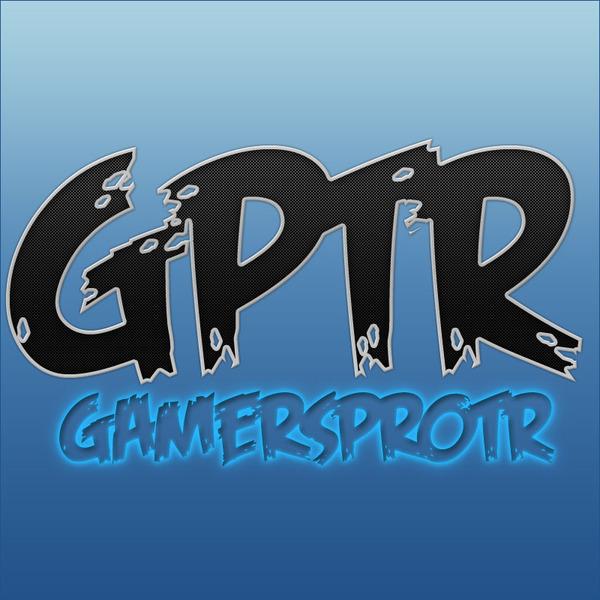 GamersProTR's Profile Photo