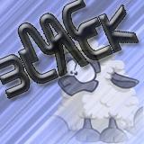 MCBlack84's Profile Photo