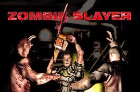 zombieslayer2's Profile Photo