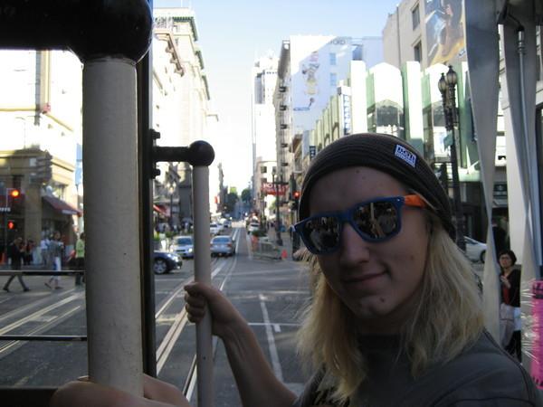 daysaver's Profile Photo
