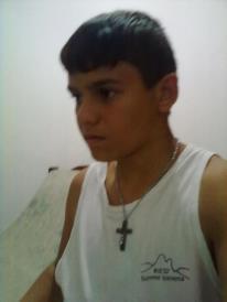 MatheusMPina's Profile Photo