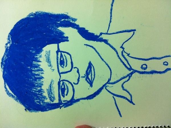 fourwingsY's Profile Photo