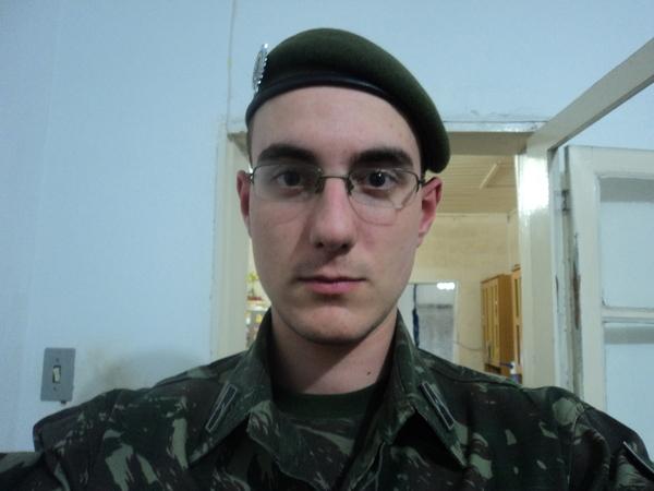 vizzoto's Profile Photo
