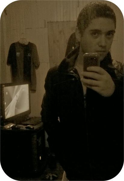 nnico69's Profile Photo