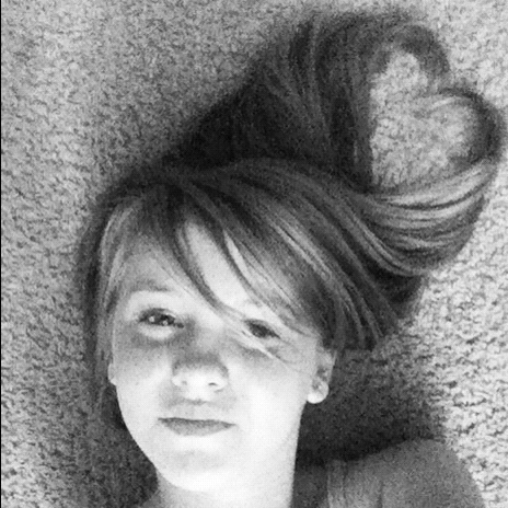 shewritesmusic's Profile Photo