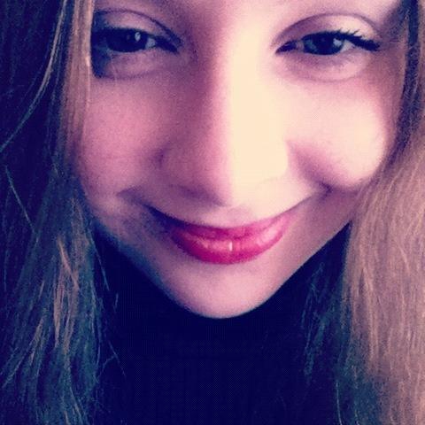 annabale's Profile Photo