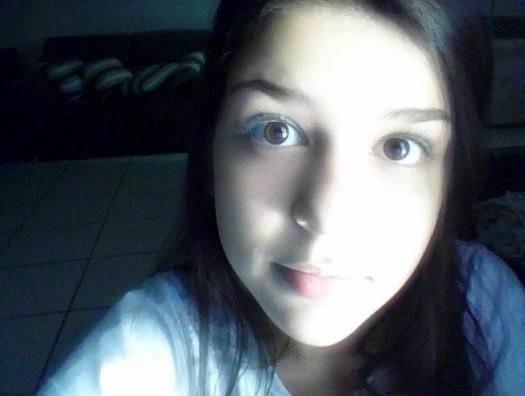 danipalomares's Profile Photo