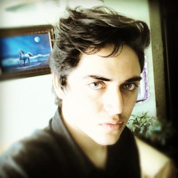 thetitiritero's Profile Photo