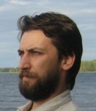 Prosolupoff's Profile Photo
