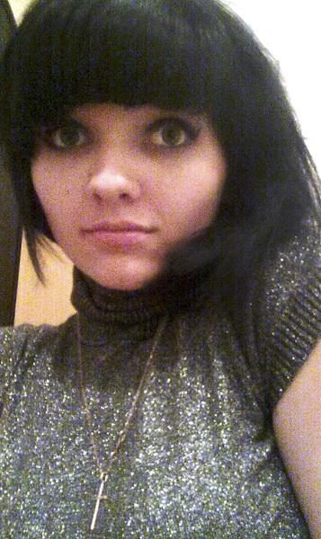Lady7even's Profile Photo