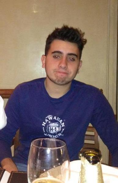 Leonardofabril's Profile Photo