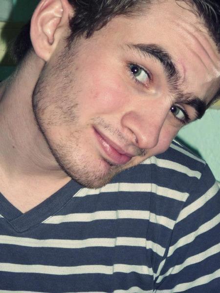 IgnacioDErmo's Profile Photo