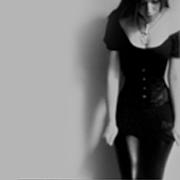 Sethyra's Profile Photo