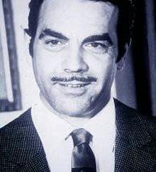 erngnctrk's Profile Photo