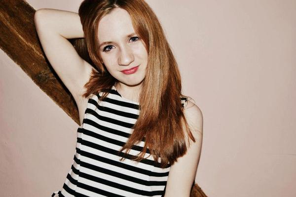 CatherineSWood's Profile Photo