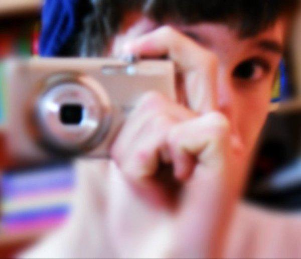DrBaki's Profile Photo