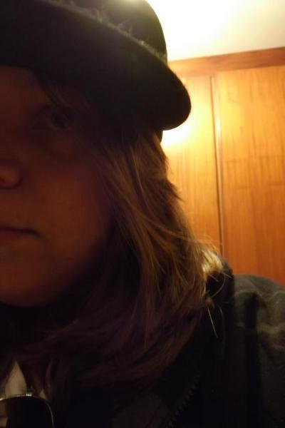 CarolDelSecchi's Profile Photo