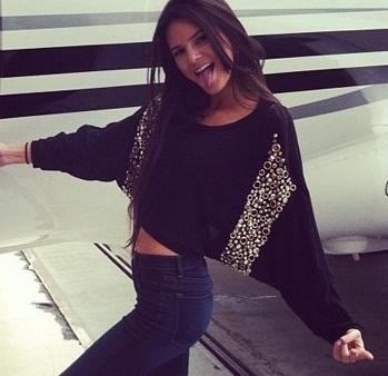 KendallThePenguin's Profile Photo