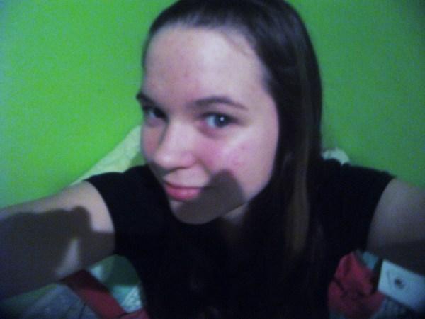 kajushka13's Profile Photo