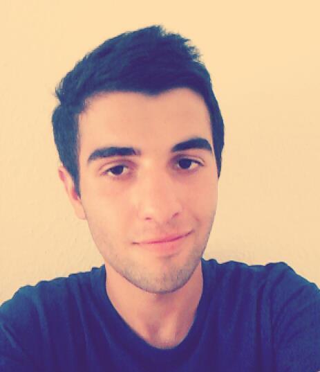 Artiiiom's Profile Photo
