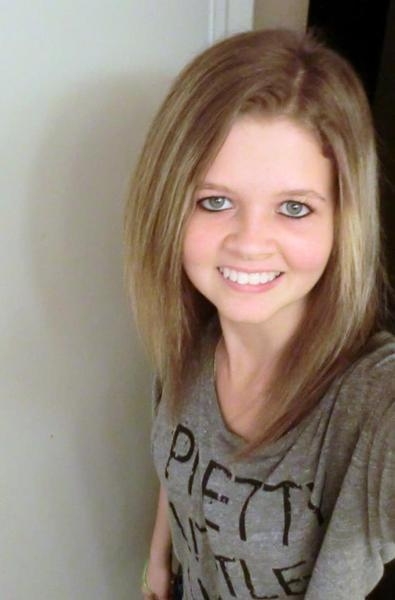 LindseyHill's Profile Photo