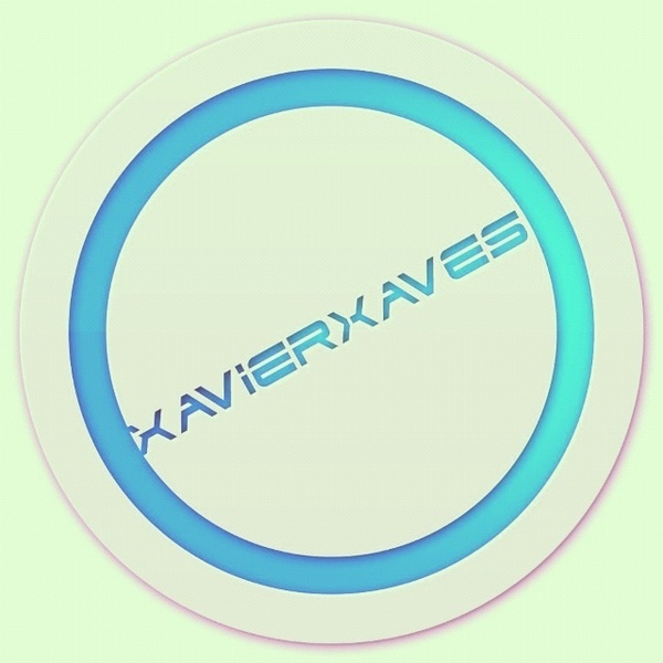 xavierxaves's Profile Photo