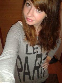 LJonatova's Profile Photo