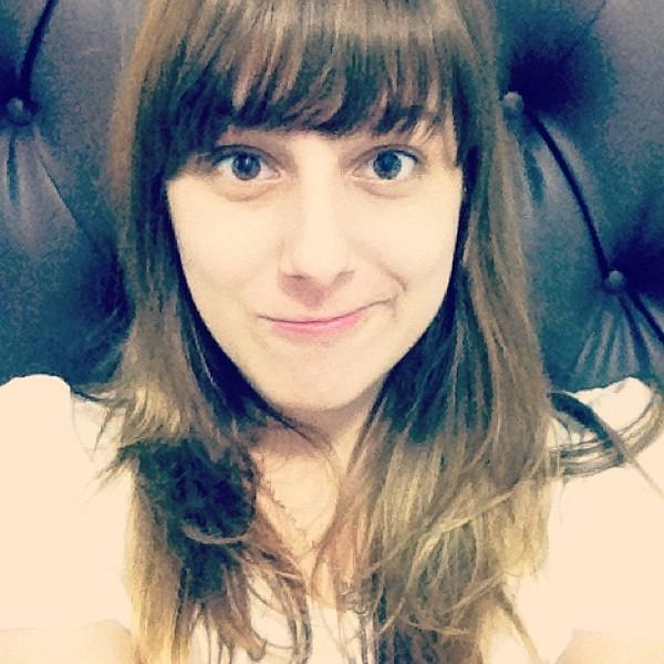 julyars's Profile Photo