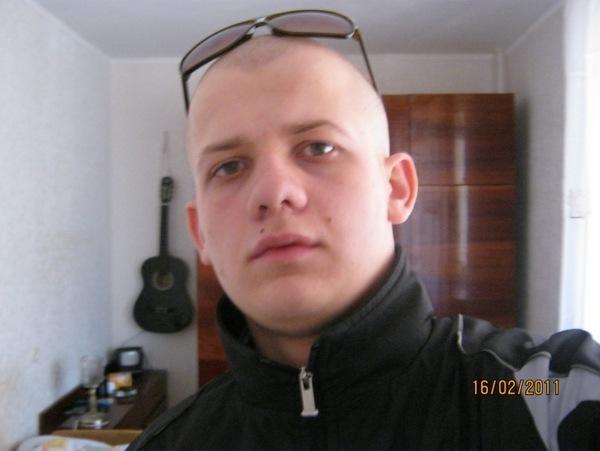 spiritok's Profile Photo