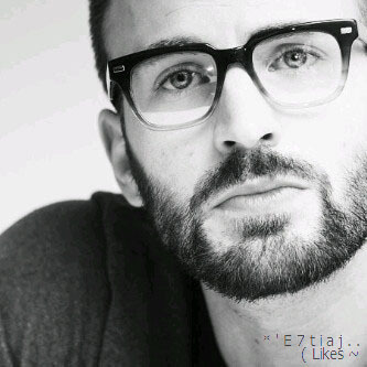 E7tiaj's Profile Photo