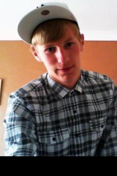 sonerz16's Profile Photo