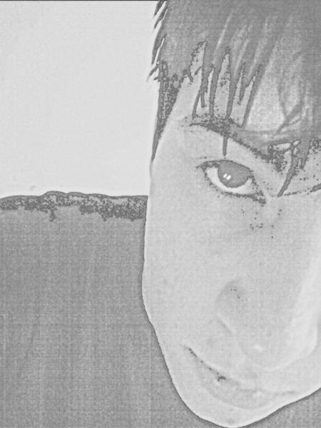 Tiag0Felipe's Profile Photo