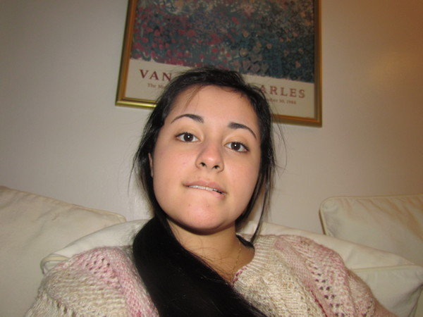 isabellamezz's Profile Photo