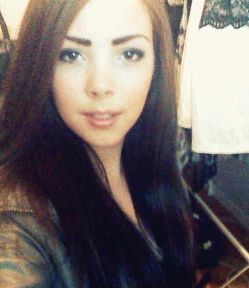 AneSalte's Profile Photo