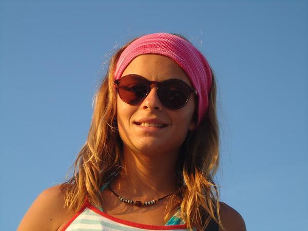mariaprietoo's Profile Photo