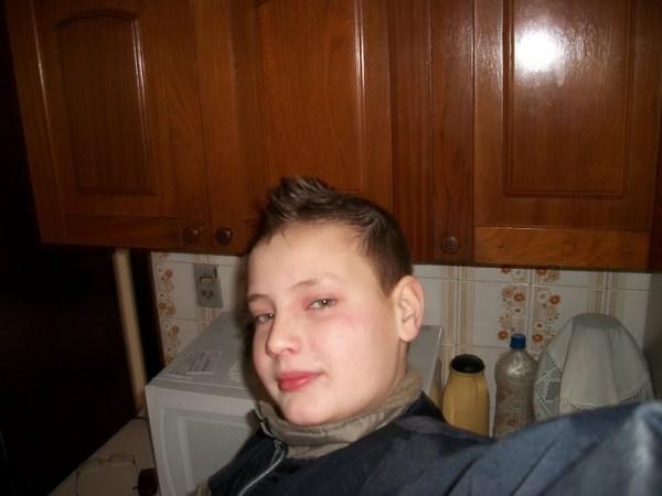 GabrielGohl's Profile Photo