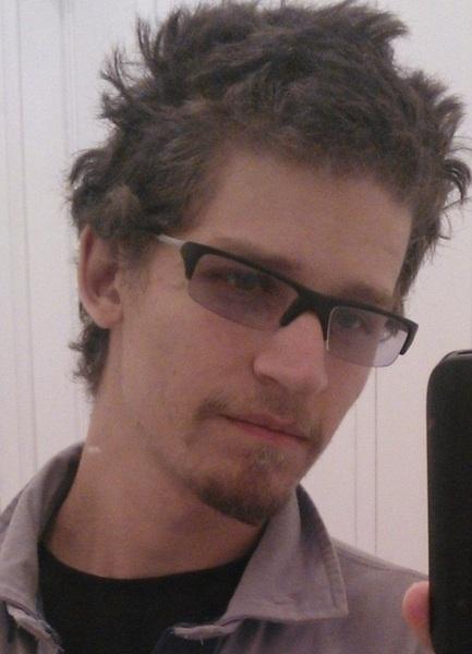 unixifear's Profile Photo