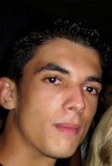 pauloroberto89's Profile Photo