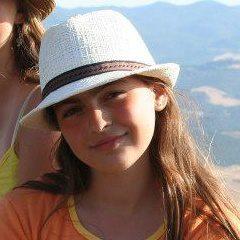 JindraSrnska's Profile Photo
