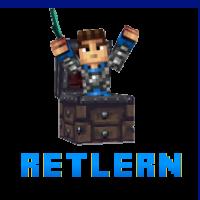 Retlern's Profile Photo