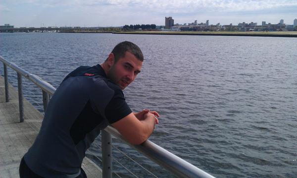 Eddy123123's Profile Photo